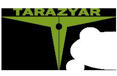 Tarazyar